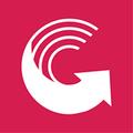 Logo Guanyem Badalona en Comú.png