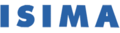 Logo Isima.png