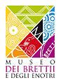 Logo Museo dei Bretti e degli Enotri - Cosenza.jpg