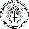 Logo PC Františkovy Lázně.jpg