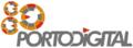 Logo Porto Digital.png