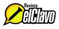 Logo clavo.jpg