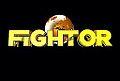 Logo fightor.jpg