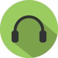 Logo latinmusic.png
