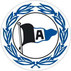Logo mit Rand.png