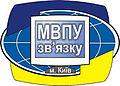 Logo mvpu.jpg