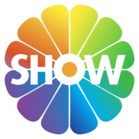 200px-Logo_of_Show_TV.png