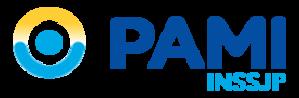 PAMI - Image: Logo pami