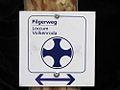 Logo pilgerweg loccum volkenroda ds wv 06 2009.jpg