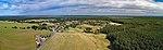 Lohsa Weißkollm Aerial Pan.jpg