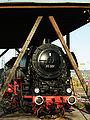 Lokomotive 85007 01.jpg