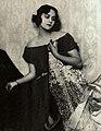 Lola Grahl - Apr 1923 Shadowland.gov.jpg