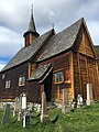 Lomen stavkirke ID 84323 IMG 1843.jpg