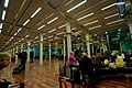 London - St Pancras International Rail - Departure Hall I.jpg