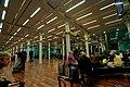 London - St Pancras International Rail - Departure Hall I.jpg