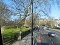 London 2619.JPG