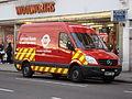 London Buses Incident response unit 2.jpg