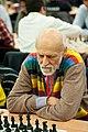 London Chess Classic 2016 Day9-4 (31063941573).jpg