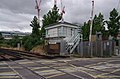 London MMB «H8 North London Line.jpg