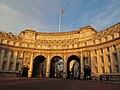 London November 12 2013 100 Admiralty Arch.jpg