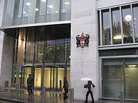 London Stock Exchange 1520.jpg