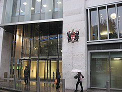 Londres Bolsa Libre WikipediaLa Enciclopedia De qUGSpzVM