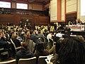 London mayoral debate IMG 5031 (2426896405).jpg