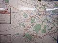 London tram map - Flickr - James E. Petts.jpg
