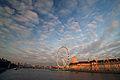 London zum london eye 30.01.2012 18-18-46.JPG