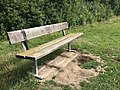Long shot of the bench (OpenBenches 1041-1).jpg