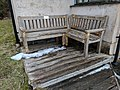 Long shot of the bench (OpenBenches 3712-1).jpg