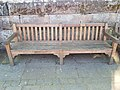 Long shot of the bench (OpenBenches 6250-1).jpg