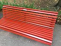 Long shot of the bench (OpenBenches 8798-1).jpg