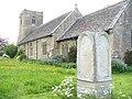 Longcot Church - geograph.org.uk - 814235.jpg