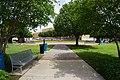 Longview May 2016 30 (Heritage Plaza).jpg