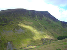 Lonscale Fell from Glenderaterra Valley.jpg