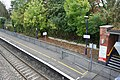 Looking at Platform 4 - geograph.org.uk - 1532387.jpg