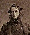 Lord Robert Montagu, Silvy.jpg