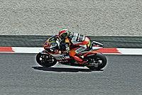 Lorenzo Baldassarri Moto2-2015 (1).JPG