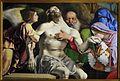 Lorenzo lotto, polittico di san domenico di recanati, 1508, 02 pietà 1.jpg