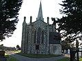 Lorum Church - geograph.org.uk - 422897.jpg