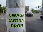 Lost drone in Poznan.jpg