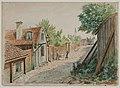 Lotsgatan 1901.jpg