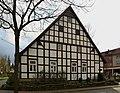 Lotte Haus Hehwerth 07.jpg