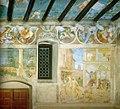 Lotto, affreschi di trescore 11.jpg