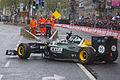 Lotus T127 (7330331582).jpg