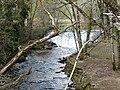 Loue moulin Beausoleil Angoisse Sarlande amont (2).JPG