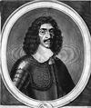 Louis, duc d'Arpajon par M. Lasne, en 1653.tif
