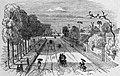 Louis Antoine de Bougainville - Voyage de Bougainville autour du monde (années 1766, 1767, 1768 et 1769), raconté par lui-même, 1889 (p277 crop).jpg