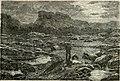 Louis Delaporte - Voyage d'exploration en Indo-Chine, tome 1 (page 298 crop).jpg